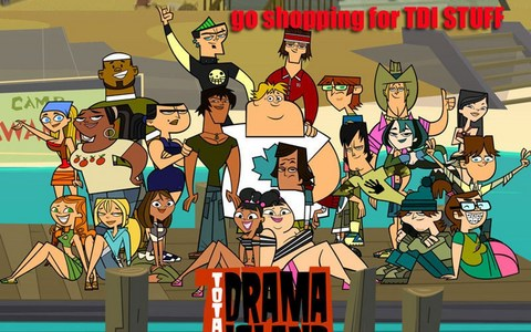Who went crazy in the episode Basic strained??(the bootcamp episode)