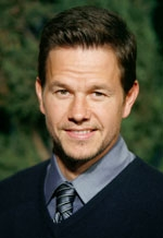 when is mark wahlbergs birthday ??