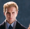 Which vampire did Carlisle not turn?