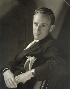 NAME THE ACTOR: Played opposite Bette Davis in the film 'Of Human Bondage'.
