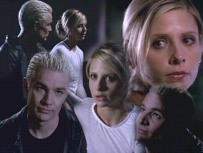 """Touched"" What was Buffy's last word to Spike?"