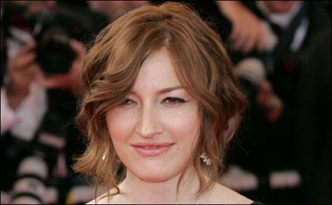How many times has Kelly Macdonald starred alongside Colin (as of 7/2/09)?