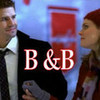 Who is Szabrina995's favorite Bones character?
