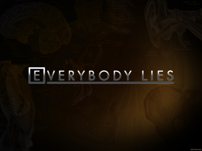 Who asks this question?