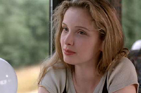 How old is Celine in Before Sunrise?