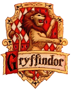 Who became the prefects of Gryffindor in book OOTP?