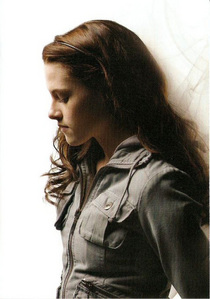 """In """"New Moon"""" how many stitches did Bella require after her first hari on the motorcycle, and from whom did she receive them?"""