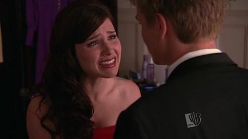 Brooke: Why won't ...