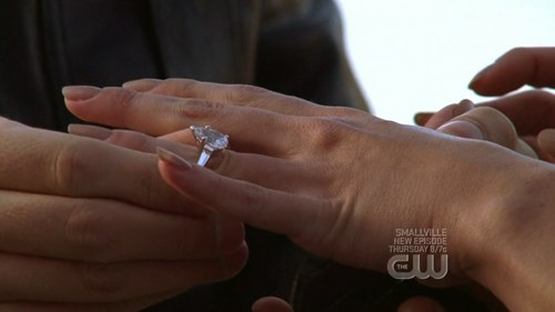 One Tree Hill - How many times has Lucas proposed to Peyton?