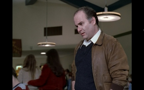 What is Mr. Kowchevski's advice for Sam?