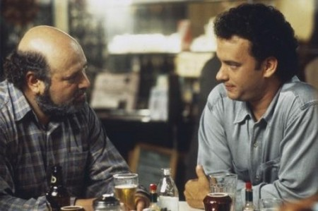 Which movie is this picture from ?