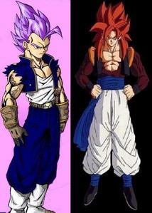 whose fusion are shown........