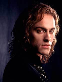 What country was Lestat from?