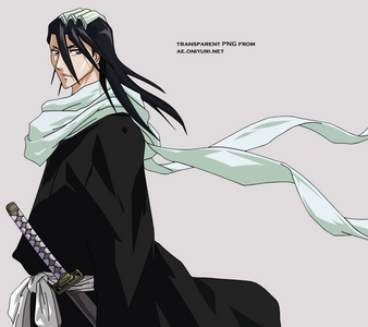 Kuchiki Byakuya's scarf is worth enough to buy how many houses in the Seireitei?