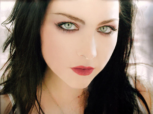 When was Amy Lee born?
