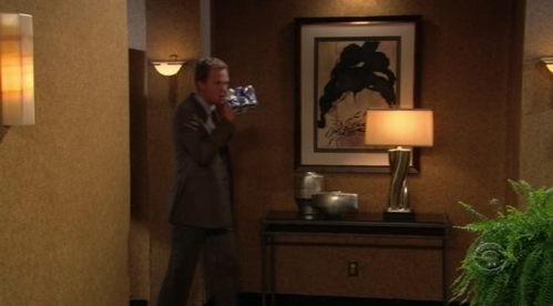 Picture this: Which episode is this from?