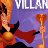Who is Jafar's sister?