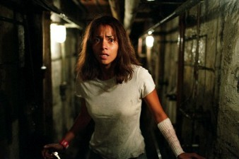 OCCUPATIONAL HAZARD: Before she ended up in a mental institution in 'Gothika,' Miranda Grey had a much আরো illustrious job. What was it?