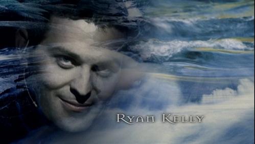 Who originally sang Ryan's song on the show, Desperado