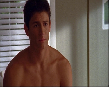 OTH - 2.01: Who was talking to Nathan?