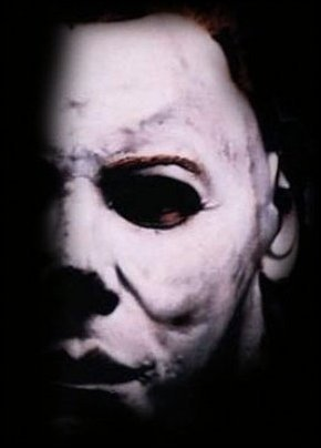 How old is supposed to have Michael Myers this year? ((2009))