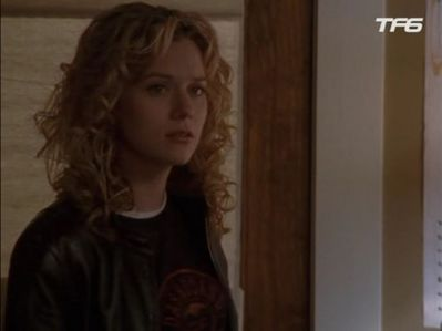 Lucas: Peyton... Peyton: But the truth is, I want all the same things that you want, I do. And I want ______