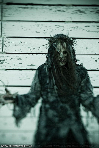 joey jordison wallpaper. Joey Jordison