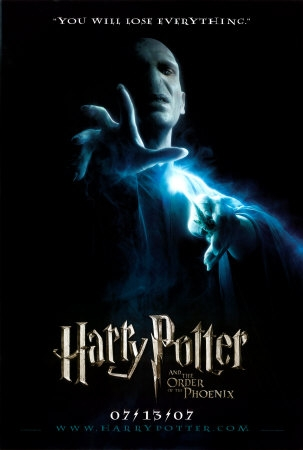 What is the meaning of the Name Voldemort? - The Harry Potter Trivia