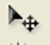 What does this symbol mean?