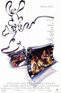 MOVIE POSTERS: What movie is this poster promoting?