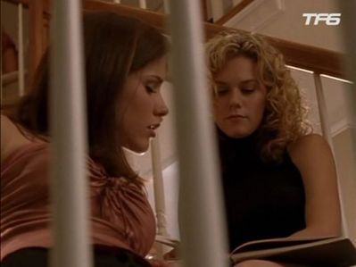 About Karen :