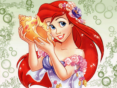 What is the first thing that Scuttle guesses is different about Ariel after she transforms in to a human?