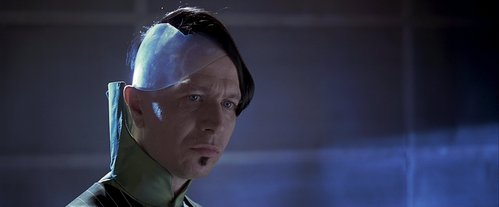 How many people are laid off from Zorg's cab company?