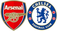 What english football team does he like more, Arsenal ou Chelsea?