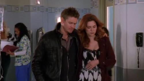 what episode in season 6???