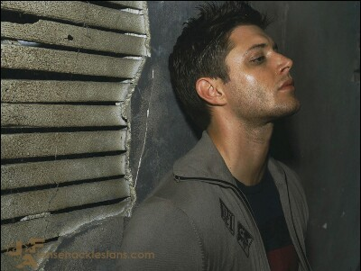 What's the first eppy where Dean's cell phone ring tone is a normal ring tone rather than his usual rock thing-tone?