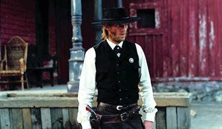 WESTERN filmes : Starring Vincent Cassel, Juliette Lewis, Michael Madsen. Directed por Jan Kounen ?
