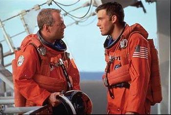 bruce willis and billy bob thornton movie Bruce Willis Movies List