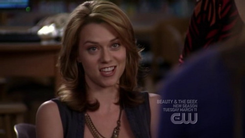 Peyton: My name is Lindsey. Man-face Lindsey. And my _____ proposed to me first with the very same ring.