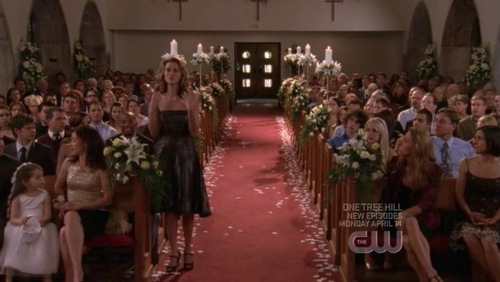 Peyton: I'm sorry. I'm... I'm sorry, but you just... you can't, because I pag-ibig you and because you fixed my ____.