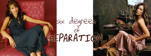 SIX DEGREES OF SEPARATION: What movie does NOT connect Natalie Portman and Kate Beckinsale in three moves?