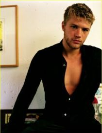 KISS AND TELL: Which of these actresses has Ryan Phillippe never kissed in a film?