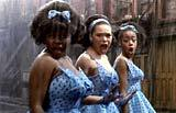 MUSICAL AND DANCE SCENES : Which movie ?