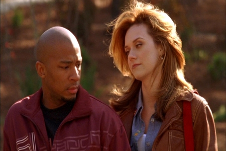 Peyton: Well, hey. I know one thing and that's if you don't ask for something, you can't just expect for it to happen, you know? Skills: ...