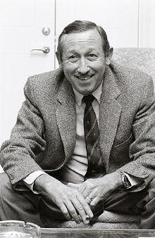 What did Walt Disnry Die From?