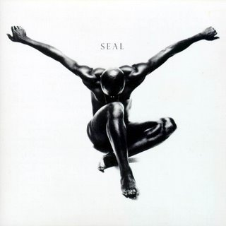 Seal II was released when?