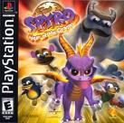 In Spyro: Year of the Dragon, what is the time to beat for the skateboard Time Attack in Lost Fleet (the pirate ship level)?