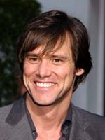 FILL IN THE BLANKS: Jim Carrey starred in 'Eternal Sunshine' with ____, who starred in 'The Cat's Meow' with ____.