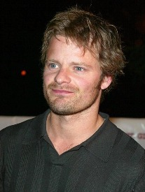 FILL IN THE BLANKS: Steve Zahn starred in 'Sahara' with _____, who was in 'Juno' with Allison Janney, who starred with _____ in 'The Object of My Affection.'