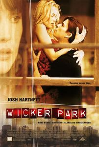 """Wicker Park"" is the remake of ?"